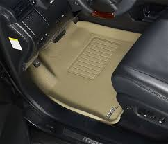 Infiniti G35 Floor Mat Clip by 3d Maxpider Rubber Floor Mats Fast Shipping Partcatalog