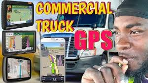 100 Garmin Commercial Truck Gps After 6yrs Of Ing What GPS I Recommend Rand Or
