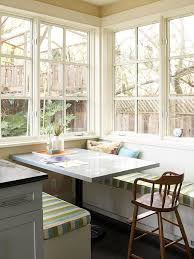 Eat In Kitchen Booth Ideas by 555 Best Casual Eating Areas 3 Images On Pinterest Breakfast