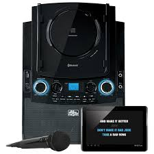 Singing Machine IOS Karaoke (iSM990BT) - Black : Karaoke - Best ... Ooma Telo Smart Home Phone Service Internet Phones Voip Best List Manufacturers Of Voip Buy Get Discount On Vtech 1handset Dect 60 Cordless Cs6411 Blk Systems For Small Business Siemens Gigaset C530a Digital Ligo For 2017 Grandstream Vs Cisco Polycom Ring Security Kit With Hd Video Doorbell 2 Wire Free Trolls Bilingual With Comic Only At Bluray Essential Drops To 450 During Sale Phonedog Corded Telephones Communications Canada Insignia Usbc Hdmi Adapter Adapters 3cx Kiwi