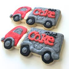 Cookies For Busienss — Sweet Tooth Cottage Monstertruckcookies Hash Tags Deskgram Monster Truck Cookies Party Favors Custom Hot Wheels Jam Shark Shop Cars Trucks Race Lego City 60180 1200 Hamleys For Toys And Games A To Zebra Celebrations Dirt Bike Four Wheeler Simplysweet Treat Boutique Decorated No Limits Thrill Show Volantex Rc Crossy 118 7851 Volantexrc Dump Cakecentralcom El Toro Loco