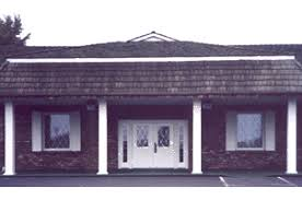 Mueller s Tri Cities Funeral Home Kennewick WA