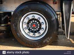 Truck Steel Wheels With Continental Tires Stock Photo: 61992749 - Alamy Coinentals Russia Plant Makes 10 Millionth Tire Rubber And Contipssurecheck A New Tire Pssure Monitoring System From How Good Is It Coinental Truecontact Review We Test The Brand Terrain Contact At General Launches Radial Tyres For Trucks Teambhp India Success Built On Customercentric Innovation Set Of Crosscontact Lx 25550r19 255 50 19 Used Tires 2017 Intertional Lone Star Products Demo Truck With Trucks Trucking Trucktires Allcarschannelcom Malaysia Announces New Range