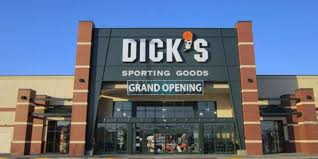 Dicks Sportning Goods / Crate And Barrel Cyber Monday Deals Print Dicks Sporting Goods Coupons Coupon Codes Blog Top 10 Punto Medio Noticias Fanatics Code Reddit Dover Coupon Codes 2018 Beautyjoint Code November The Rules You Can Bend Or Break And The Stores That Let Dickssporting Good David Baskets Mr Heater Tarot Deals Aldi 5 Off Ninja Restaurant Nyc Official Web Site Dicks Park Exclusive Shop Event Calendar Meeting List Additional Coupons 2016 Bridesburg Cougars Add A Fitness Tracker In App Apple