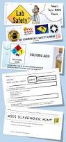 Cabinet Dept Crossword Puzzle Clue by 17 Best Lab Safety Equipment Images On Pinterest Teaching