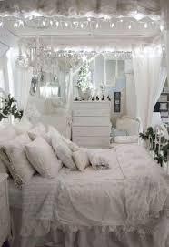35 cozy shabby chic bedroom ideas shabbychicdecorentryway