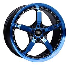 Hd Wheels ® Cool Down Wheels Rims Black Machined Blue 17x7.5 4x100 ... Sierra 1500 Z71 Offroad V8 4 Wheel Drive With Custom Rims Super Boring Stock Rims To Cool Custom Photos Wheel And Tire 25 Cool Wheels For Muscle Cars Hot Rod Network Versante Ve223 Pinterest Truck Rims Elegant Black Steers Wheels What Are The Coolest Alloy Ever Made Motoring Research 19992018 F250 F350 Tires Best Cleaners 2018 For Your Smooth Driving 2013 19 Lamborghini Lp560 Gallardo Apollo Wheels Caps New Satowheels A Really Wheel Design From Sato T Flickr Cadillac Escalade Custom Rim Packages Monster Truck Pictures How Make S