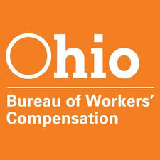 ohio bureau of workers compensation expected to give 1 billion
