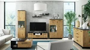 vitrine ines wt 50 anrichte standvitrine regal schrank wohnzimmer modern design