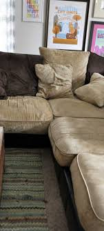 fortable couches great most fortable couch for your sofas