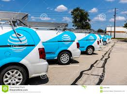 Indianapolis - Circa August 2017: AT&T Service Vehicles. AT&T Now ... How To Set Up Voice Over Internet Protocol Voip In Your Home Ios 10 Preview Phone Gains Spam Alerts Integration Office Phones And Network Devices Xcast Labs Voipbusiness Voip Phone Serviceresidential Service Gsm Gateways 3g 4g Yeastar Is Mobile Really The Next Best Thing Whichvoipcoza System Save Up 40 On Business 22 Best Voip Images Pinterest Clouds Social Media Big Data Features Of Technology Top10voiplist Facebook Messenger Launches Free Video Calls Over Cellular New Page 2