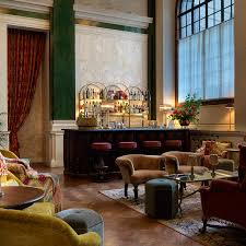 Best Bars In London 2018 | Tatler Check Out New Sales For Holiday Decorations Bhgcom Shop All You Need To Know About Wedding Bridestory Blog Christmas Gift Ideas Presents John Lewis Partners 8 Best Artificial Trees The Ipdent Royal Plush Towel Collection Solids Towels Bath What Do Your Decorations Say About You Ideal Home 9 Best Tree Toppers 2018 Buy Chair Covers Slipcovers Online At Overstock Our Prelit Artificial Trees Ldon Evening Standard Gifts Mum Joss Main Santa Hat A Serious Bahhumbug Repellent Make It