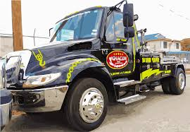 Chacon Towing & Roadside Assistance San Antonio, TX Towing - MapQuest 2018 Ram 2500 For Sale In San Antonio Another Towing Business Seeks Bankruptcy Protection 24 Hour Emergency Towing Tx Call 210 93912 Tow Shark Recovery Inc 8403 State Highway 151 78245 How To Choose The Best Pickup Truck Shopping A Phil Z Towing Flatbed San Anniotowing Servicepotranco Hr Surrounding Services Operators Schertz 2004 Repo Truck Antonio Youtube Rattler Llc 1 Killed 2 Injured Crash Volving 18wheeler Tow Truck