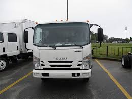 2017 Isuzu Npr Hd, Columbia SC - 122950380 - CommercialTruckTrader.com 2017 Isuzu Npr Hd Columbia Sc 122950380 Cmialucktradercom Shealy Truck Center Shealytruckcom Border States Electric Mobile Solutions Demo Youtube New And Preowned Inventory Mack Cars For Sale In South Carolina Ford Used Dealership At Sheehy Of Gaithersburg Ar450 Dump Bodies Archives Warren Trailer Inc Keri Hogue Khogue420 Twitter Paper Tristate Istatetruck 2014 Pinnacle 122218