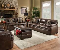 American Freight Living Room Sets by Sofas 38 Beautiful Classy Living Room Design With Brown Leather