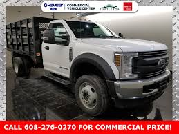 New 2018 Ford F-550 Regular Cab, Platform Body   For Sale In Madison, WI Ford F550xlt For Sale Moriches New York Price 26500 Year 2016 Ford F550 Reefer Refrigerated Truck For Sale Auction Or Lease 2003 F 550 Chassis Xl 2 Wheel Drive 8 Yard Garbage In 2018 Super Duty Drw Regular Cab Chassiscab In Questions 2006 E550 Diesel Truck Cargurus 2007 Tpi 2019 Crew Smyrna Ga 2005 Used At Country Commercial Center Serving Beau Townsend Vandalia Oh Dayton Buy Equipment Vehicles Dump Trucks 2017 4wd