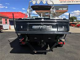 2005 Mastercraft XStar 8.1L For Sale In Casper, Wyoming