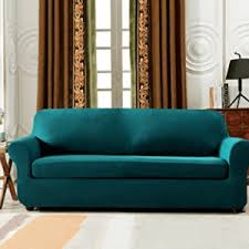 Stretch Slipcovers For Sofa by Top 10 Best Slipcovers For Sofas In 2018 Reviews December 2017