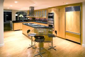 Best Flooring For Kitchen by Is Bamboo Flooring Good For Kitchens Best Kitchen Designs Endear