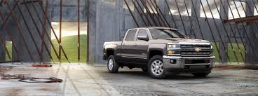 New Chevy SIlverado 2500HD Deals | Quirk Chevy NH 2017 Chevy Silverado 1500 For Sale In Watrous Sk 6 Door Chevrolet Suburban Youtube Six Cversions Stretch My Truck The Pickup War Is On 2018 Ford And Ram Trucks All Mega X 2 When Big Not Big Enough 2011 Gallery Monroe Equipment Chevy Truck Classic Door Chrome Line Stick Manual Suv Oldie Topic Chevygmc Coolness 12 Dodge Mega Cab