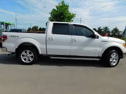 2012 Ford F-150 Lariat Naples FL | Serving Cape Coral Fort Myers ... 2012 Ford F150 Harleydavidson News And Information 35l Ecoboost Specifications 4wd Supercrew 145 Xlt Dealer In Gilbert Az Price Photos Reviews Features Used For Sale Bountiful Ut Vin 1ftfw1ef0cke11046 Platinum Exterior Interior At New York Fx4 Sherwood Park Ab 262351 Preowned Svt Raptor Crew Cab Pickup Salt Lake To Feature 0snakeskin8221 Review Road Reality