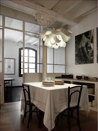 Large Modern Dining Room Light Fixtures by Dining Room Lantern Dining Room Light Dinette Lighting Dining