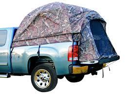 100 Napier Sportz Truck Tent 57 Series Dodge Prodigous Camo