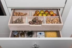 amenagement interieur cuisine cuisine neptune limehouse neptune by herick