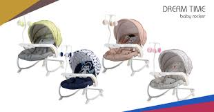 Baby Rocker DREAM TIME By Lorelli – Review Best Baby Bouncer Chairs The Best Uk Bouncers And Chicco Baby Swing Up Polly Silver A Studio Shot Of A Feeding Chair Isolated On White Rocking Electric Cradle Chaise Lounge Balloon Bouncer Dark Grey Kidlove Mulfunction Music Electric Chair Infant Rocking Comfort Bb Cradle Folding Rocker 03 Gift China Manufacturers Hand Drawn Cartoon Curled In Blue Dress Beauty Sitting Sale Behr Marquee 1 Gal Ppf40 Red Fisher Price Cover N Play Babies Kids Cots Babygo Snuggly With Sound Music Beige Looking For The Eames Rar In Blue