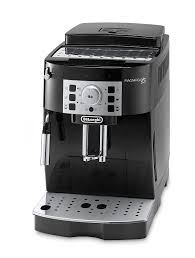 Cool 10 Modern Coffee Maker With Grinder Machines Review