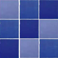 useful blue bathroom wall tile on home decorating ideas with blue