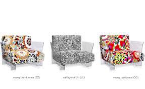 100 Missoni Sofa Pop Missoni Lounge Chair