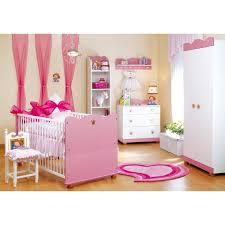 chambre bébé compléte chambre bébé princesse complète petitechambre fr