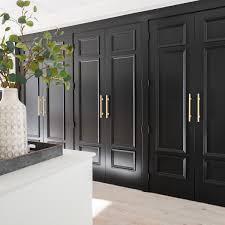 Door Designs Room