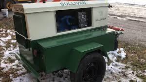 100 Johnson Truck Bodies LOT 8 Body Repair Bclauctioncom YouTube
