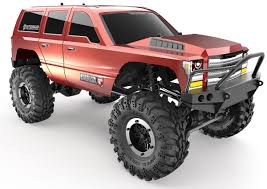 100 The Car And Truck Store Adventure Hobbies Toys Everest Gen7 SPORT For Gen7 PRO Model 110