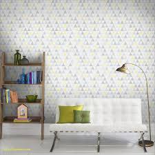 papier peint cuisine leroy merlin papier peint cuisine inspirant papier peint cuisine leroy merlin