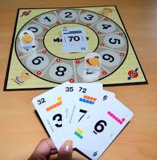 jeux pour apprendre les tables beau les mercredis de julie vive