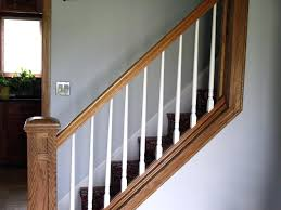 Banister Spindle Replacement Best Stairways Images On Stairs ... Stair Banister Meaning Staircase Gallery Banister Clips Fresh Railing Perfect Meaning In Hindi Neauiccom Turning Stair Balusters Thisiscarpentry Stairways Ideas Home House Decoration Decor Indoor Best 25 Diy Railing On Pinterest Remodel Bathroom Adorable Wood Steps Ahic Traditional Designs 429 Best Railings Images Stairs Removeable Hand For Stairs To Second Floor Moving Code 28 U S Ada Design In 100 Of Spindle Replacement Images On