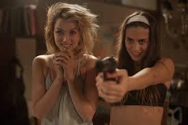 Halloween Ii Cast by Blade Runner 2 Ana De Armas Joins Cast Collider