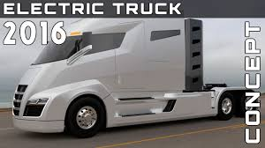2016 Nikola Electric Truck Concept Review Rendered Price Specs ... Cab Chassis Trucks For Sale Truck N Trailer Magazine Selfdriving 10 Breakthrough Technologies 2017 Mit Ibb China Best Beiben Tractor Truck Iben Dump Tanker Sinotruk Howo 6x4 336hp Tipper Dump Price Photos Nada Commercial Values Free Eicher Pro 1049 Launch Video Trucksdekhocom Youtube New And Used Trailers At Semi And Traler Nikola Corp One Dumper 16 Cubic Meter Wheel Buy Tamiya Number 34 Mercedes Benz Remote Controlled Online At Brand Tractor