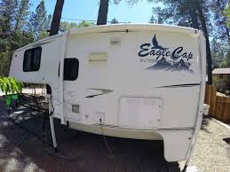 2005 Used Intermountain Rv EAGLE CAP 850 Truck Camper In California CA Truck Camper Floor Plans New Eagle Cap Model 1165 2012 Alp Campers Brochure Download Rv Brochures Used 2003 800 For Sale At 2013 Eagle Cap Truck Camper 38500 Pclick 1200 Tripleslide The Biggest 5 Comet Travel Trailer Plan 33 33uds Starcraft Images Collection Of Best New Innovation For U Galley 13 Bed 2019 Adventurer Lp Princess 2002 950 In Portland Or 97266 32960 Rvusa 2016 227 Mb Manualzzcom
