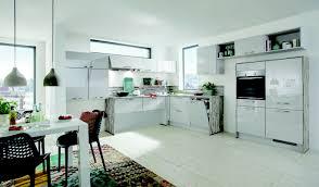 kuchen deko grau caseconrad