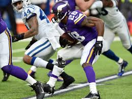 Vikings: Is Adrian Peterson's Time In Minnesota Over? 8 Reasons The Vikings Wont Shouldnt Trade Adrian Peterson Wcco Opposing Defenses Do Not Want To See Join Aaron Oklahoma Sooners Signed X 10 Vertical Crimson Is Petersons Time In Minnesota Over Running Back 28 Makes A 18yard Teammates Of Week And Chase Ford Daily Norseman Panthers Safety Danorris Searcy Out Of Ccussion Protocol Steve Deshazo Proves If Redskins Can Run They Win Fus Ro Dah Trucks William Gay Youtube What Does Big Game Mean For The Seahawks Upcoming Hearing Child Abuse Case Delayed Bring Best