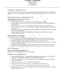 Security Resume Example Examples Corporate Physical Guard Sample Job Skills