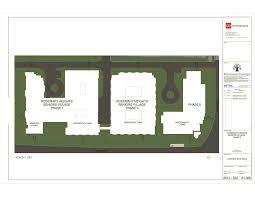 100 Cei Architecture Planning Interiors City Of Surrey PLANNING DEVELOPMENT REPORT File 7912021100