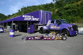 Royal Purple Supports Grassroots Racing Truck Drag Racing In Canada Involves Rolling Coal And 71 Tons Of Semi Trent Willson Radical Classic Chevy San Antonio Paramount Trucks Unbelievable Race Of Two 9second 2003 Dodge Ram Cummins Diesel Big Tire Gmc Customized S10 Body Style For Bkk Thailandjune 24 Isuzu Stock Photo Edit Now Amazing With Fully Loaded Trailers Fords Version The Farm Fordtrucks