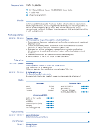 Resume Examples By Real People: Pharmacy Intern Resume ... Director Pharmacy Resume Samples Velvet Jobs Pharmacist Pdf Retail Is Any 6 Cv Pharmacy Student Theorynpractice 10 Retail Pharmacist Cover Letter Payment Format Mplates 2019 Free Download Resumeio Clinical 25 New Sample Examples By Real People Student Ten Advice That You Must Listen Before Information Example Manager And Templates Visualcv