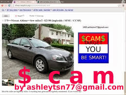 VEHICLE SHIPPING SCAM ADS ON CRAIGSLIST - UPDATE 02/23/14 ... Chicago Craigslist Illinois Used Cars Online Help For Trucks And 20 Best Apartments In San Mateo Ca With Pictures Eureka Under 1500 Classified Ads Francisco Fniture Owner 8247 For 6000 Is This Mustang A Treat 3200 Could 1987 Bmw 325i Be Everything That Good Photo Collection Sale Car Rental Anaheim New Car Research The Weirdest Things On In The Bay Area Week Antonio By Image 2018 299 Orange And Black 2005 Lotus Elise Have You