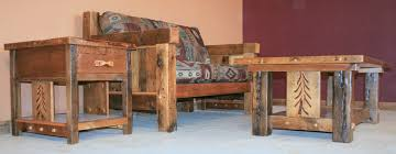 Rustic Furniture Shop — Barn Wood Furniture - Rustic Barnwood And ... Barn Wedding Archives Minneapolis Photographer Carina 251 Best Round Trading Company Images On Pinterest Ding Room Mattress Marshall Mn Product Catalog Wood Fniture Rustic Barnwood And Log Minnesota Venue The Outpost Lumos Images Barns Of Lost Creek Wisconsin Weddings Jeannine Marie By Vienna Sunny Designs Home Eertainment Charred Oak Door Ideas Bedroom Pertaing To Beautiful Featured Firefly Event Nevis Dj Bed Frame Usa Mayowood Stone Rochester Locations We Love